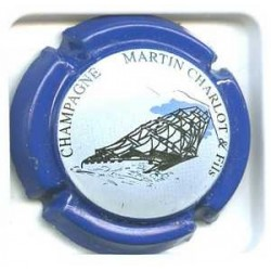 MARTIN CHARLOT06 LOT N° 0367