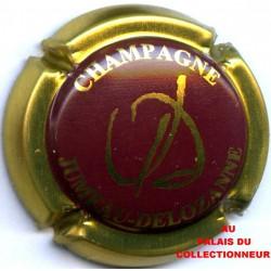 JUMEAU-DELOZANNE 18 LOT N°15602