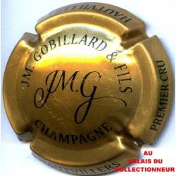 GOBILLARD J.M 29a LOT N°15611