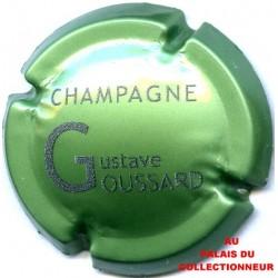 GOUSSARD Gustave 01 LOT N°15612