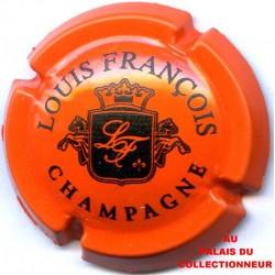 LOUIS François 01 LOT N°15617