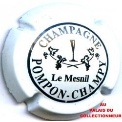 POMPON-CHAMPY 12 LOT N°15621