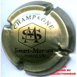SIMART-MOREAU 08 LOT N°15625