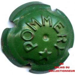POMMERY 008 LOT N°16060