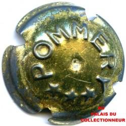 POMMERY 030 LOT N°16096