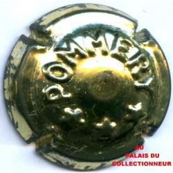 POMMERY 033 LOT N°16100
