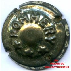 POMMERY 034 LOT N°16104