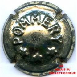 POMMERY 034 LOT N°16105