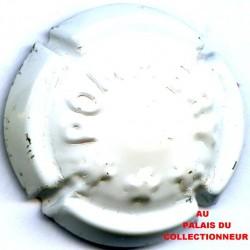 POMMERY 036 LOT N°16108