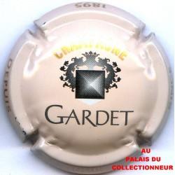 GARDET 07d LOT N°15641
