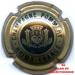 POMMERY 069 LOT N°4263