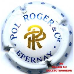 POL ROGER & CIE 061aa LOT N°15656