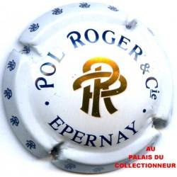 POL ROGER & CIE 061e LOT N°15657