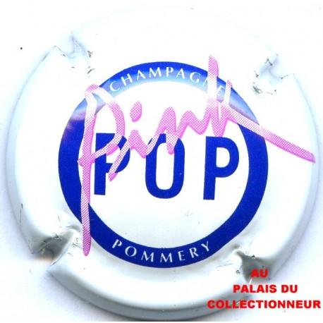POMMERY 108 LOT N°6396