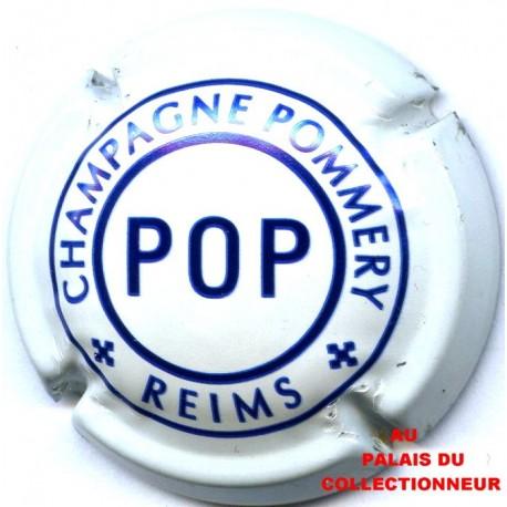 POMMERY 106 LOT N°4283