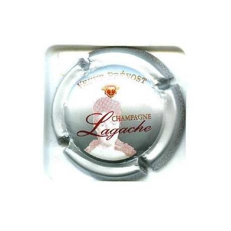 LAGACHE G & FILS03 LOT N°2747