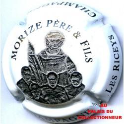 MORIZE 13 LOT N°15689