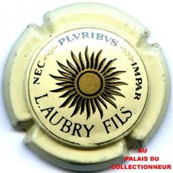 AUBRY L.et Fils 01 LOT N°15690