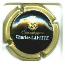 LAFITTE CHARLES09 LOT N°2789