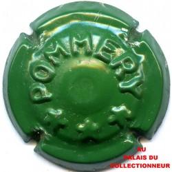 POMMERY 038 LOT N°16172