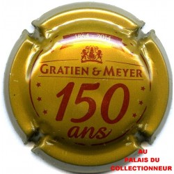 07 GRATIEN & MEYER 32 LOT N°15701
