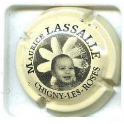LASSALLE MAURICE LOT N°2796