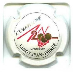 LEROY JEAN-PIERRE613 LOT N°2759