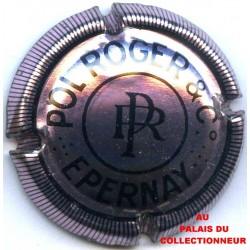 POL ROGER & CIE 049 LOT N°16178