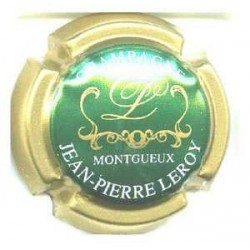 LEROY JEAN-PIERRE06 LOT N°2766