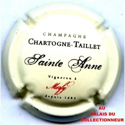 CHARTOGNE-TAILLET 22 LOT N°15732