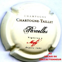 CHARTOGNE-TAILLET 24 LOT N°15734