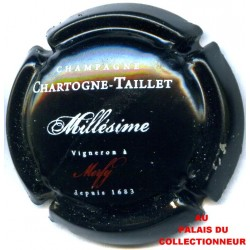 CHARTOGNE-TAILLET 27 LOT N°15736