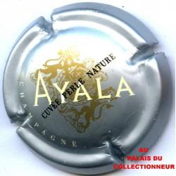 AYALA 33 LOT N°15704