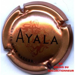 AYALA 35 LOT N°15705