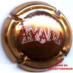 AYALA 37d LOT N°15708
