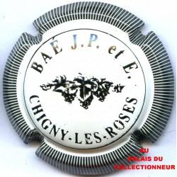 BAE J.P.et E. 10 LOT N°0511