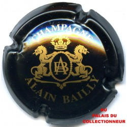 BAILLY ALAIN 03 LOT N°0535