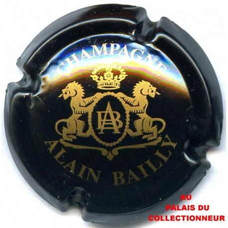 BAILLY ALAIN 03 LOT N°0535