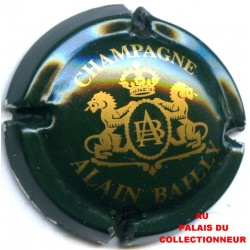 BAILLY ALAIN 05 LOT N°0540