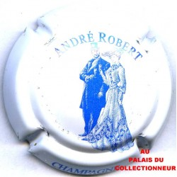 ROBERT ANDRE 06 LOT N°0571