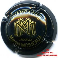 MOINEAUX MARCEL 01 LOT N°6130