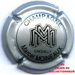 MOINEAUX MARCEL 06 LOT N°10057