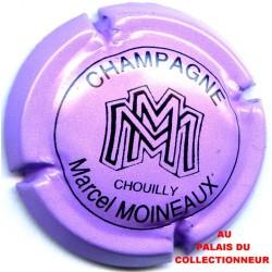 MOINEAUX MARCEL 11 LOT N°15741