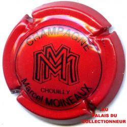 MOINEAUX MARCEL 12 LOT N°10740