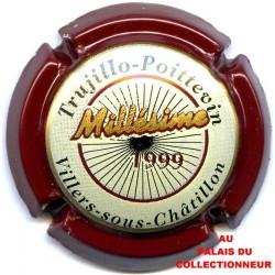 TRUJILLO POITTEVIN 06 LOT N°15751