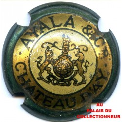 AYALA 09a LOT N°16212