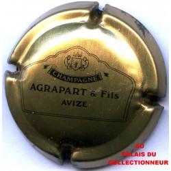 AGRAPART & FILS 02b LOT N°0584