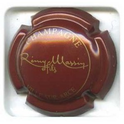 MASSIN REMY11 LOT N°0377