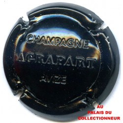 AGRAPART & FILS 10 LOT N°0594