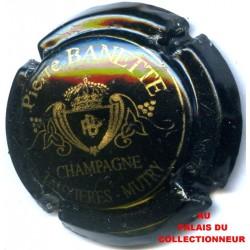BANETTE PIERRE 01 LOT N°5694